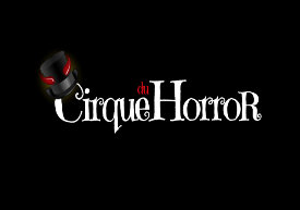 Cirque du Horror Promo